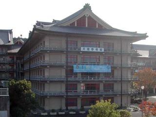 201031d.jpg