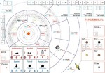 外惑星sample.jpg