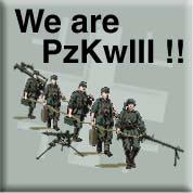 CC_Panzer.jpg