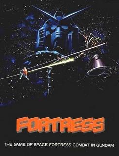 Fortress_f.jpg