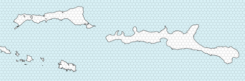 LostIsland.PNG