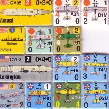 Planorangeunit1.jpg