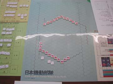 TFOzawa.jpg