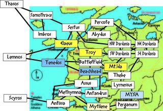 mapiamge0.jpg